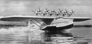 Dornier-do-x-hydravion-09